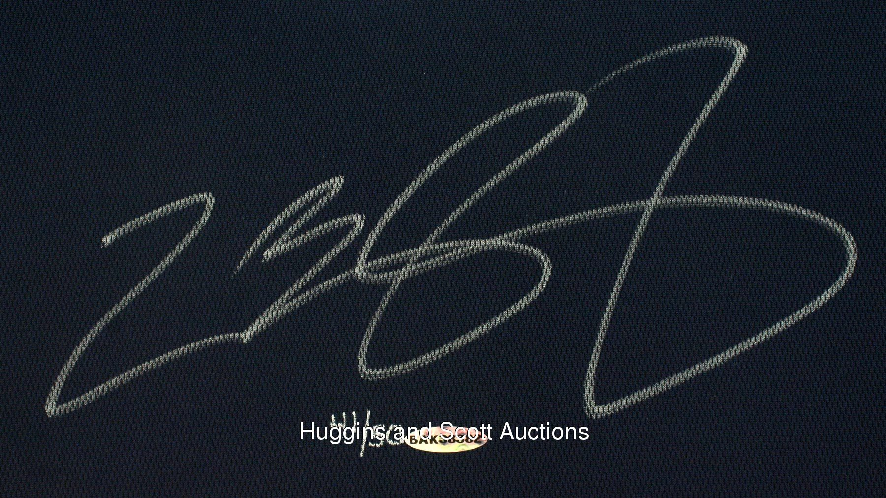 lebron james autograph - photo #18