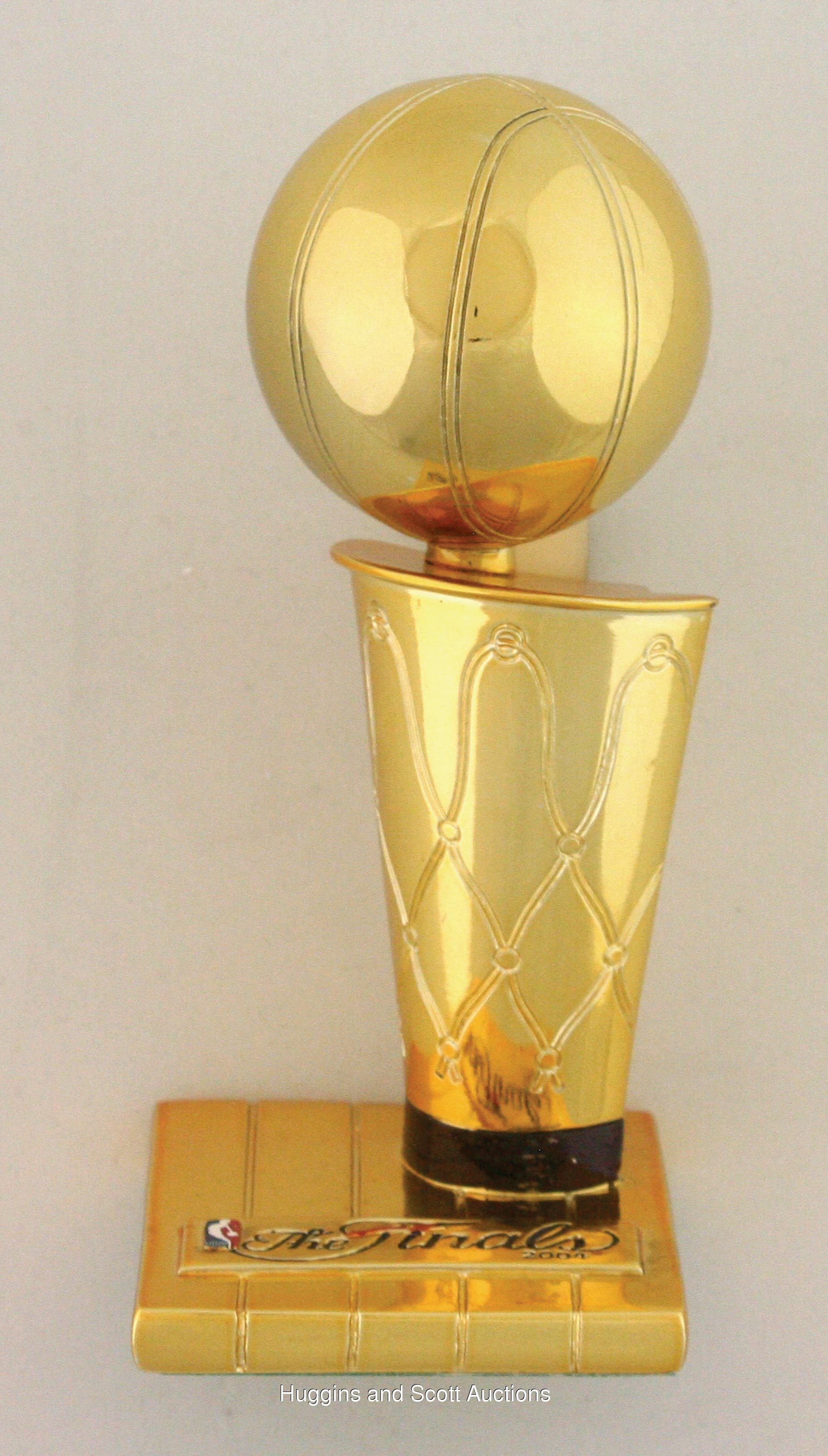 Basketball Championship Trophy | www.imgkid.com - The Image Kid Has It!